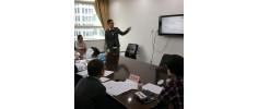 Felton Lin Innovative Talent Competition Advanced Individual